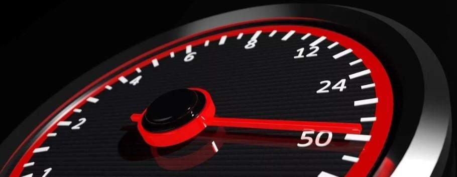 Как правильно проверить скорость интернет соединения онлайн: все способы