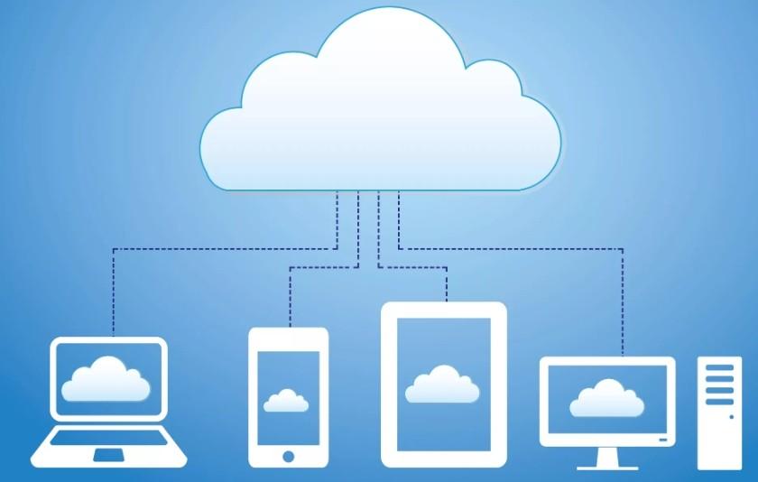 Облако (Cloud) – что это такое и для чего нужно облачное хранилище