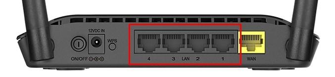 D-Link DIR-615: настройка режима повторителя, Wi-Fi моста или клиента - полная инструкция