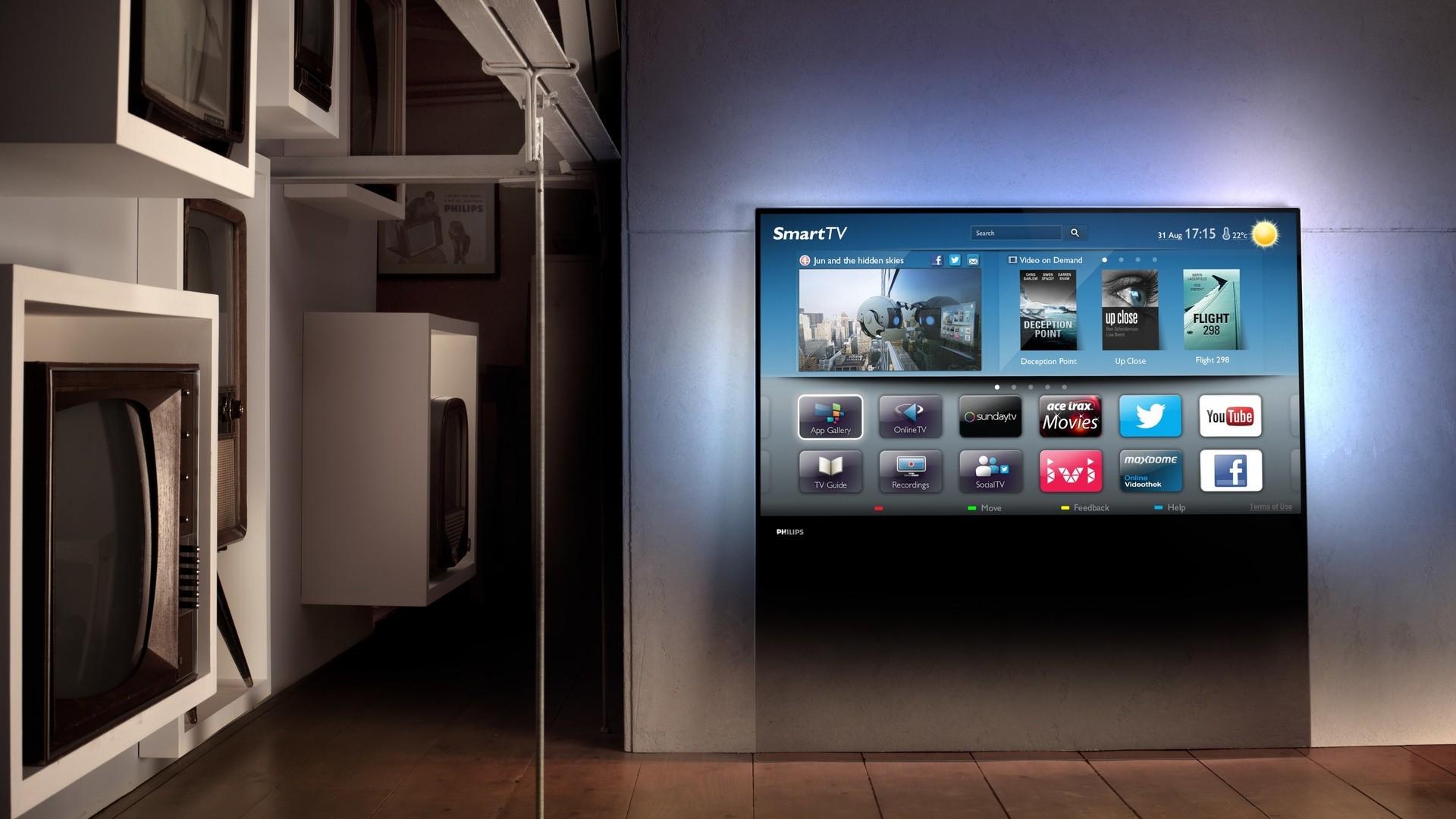 Телевизор с HDMI входом: почему все топы бесполезны для выбора нового ТВ?