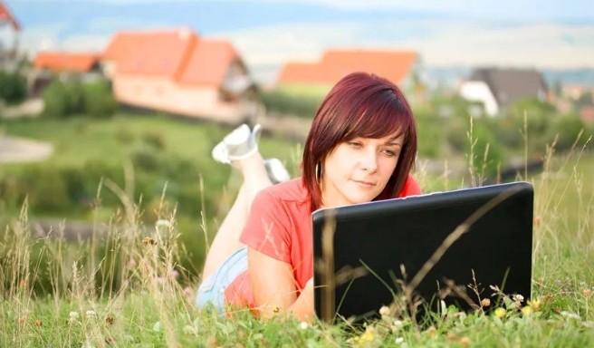 Каждому в деревню и село свой Wi-Fi с интернетом от «Ростелеком»
