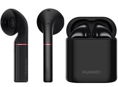 Наушники вкладыши Huawei FreeBuds 2 Pro