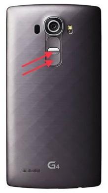 Как сбросить, обойти или снять графический ключ с Android телефона: разблокировка и взлом