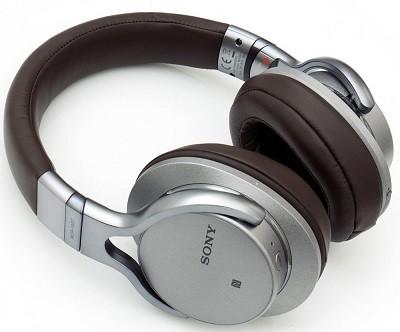 Sony MDR-1ABTB