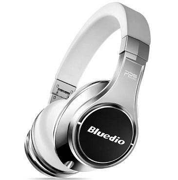 Bluedio U2