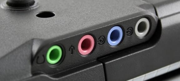 Почему на ноутбуке нет звука: как исправить и восстановить?