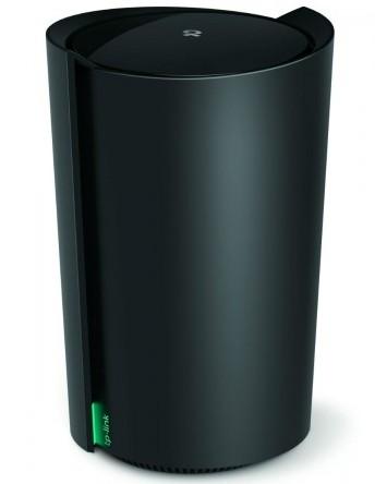 TP-Link представили новые роутеры с поддержкой 5G и Wi-Fi 6