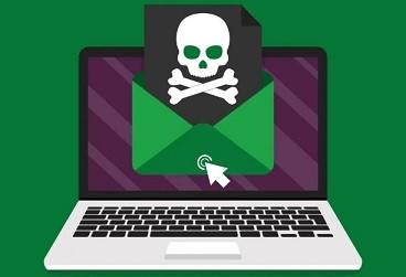 Что такое компьютерный вирус: определение, виды и способы защиты от заразы