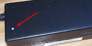 Почему ноутбук не включается и не загружается: все способы решения проблемы