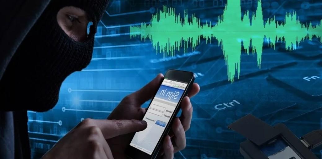 Как проверить, прослушивается ли мобильный телефон: ответ специалиста