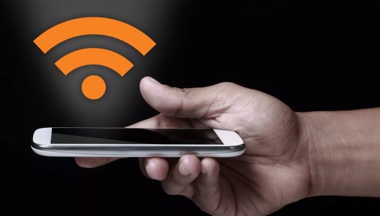 15 мифов про Wi-Fi, которые заставили всплакнуть Бородача
