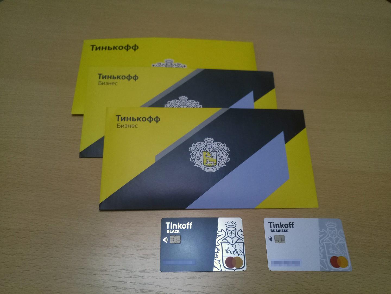 Всё про расчетный счет Тинькофф: от открытия до приёма Adsense с вкусным бонусом от Ботана