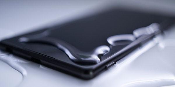 Степень защиты IP68: что это и для чего нужна на вашем смартфоне?
