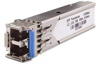 SFP-модуль