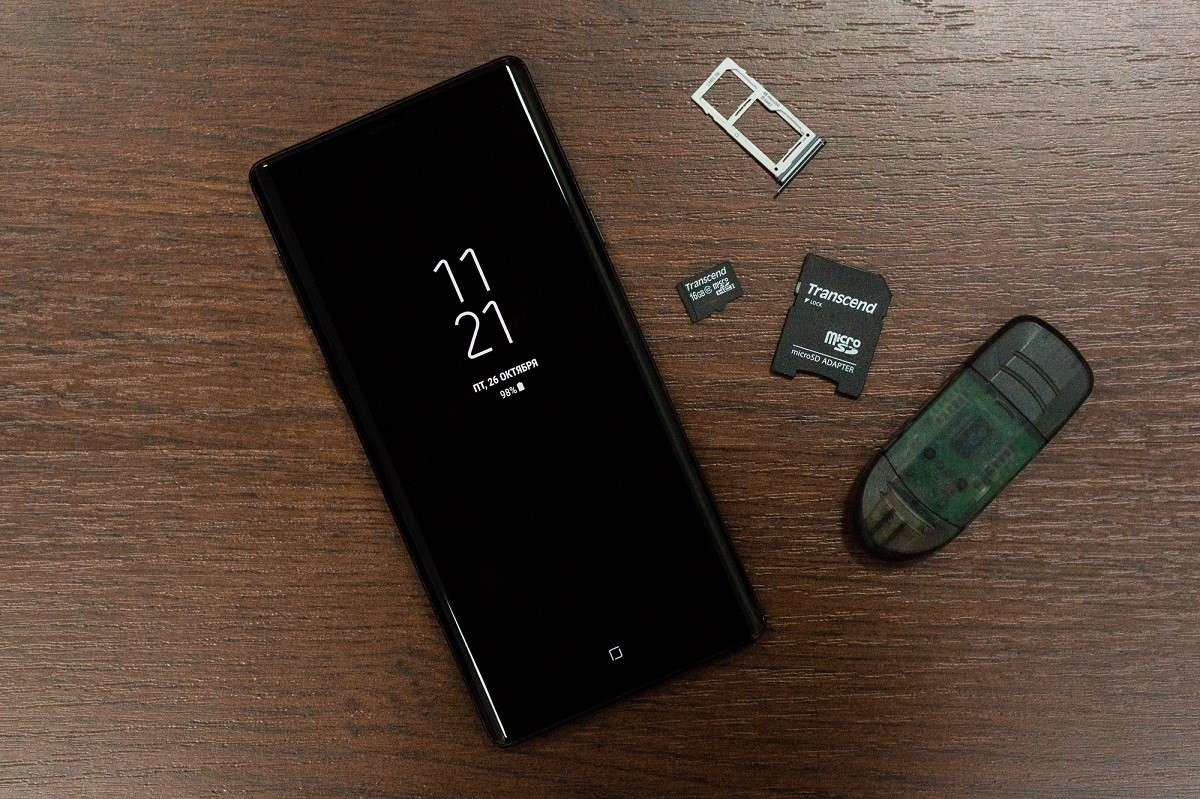 Как подключить телефон Samsung к телевизору Samsung: 5 действенных способов от Хомяка
