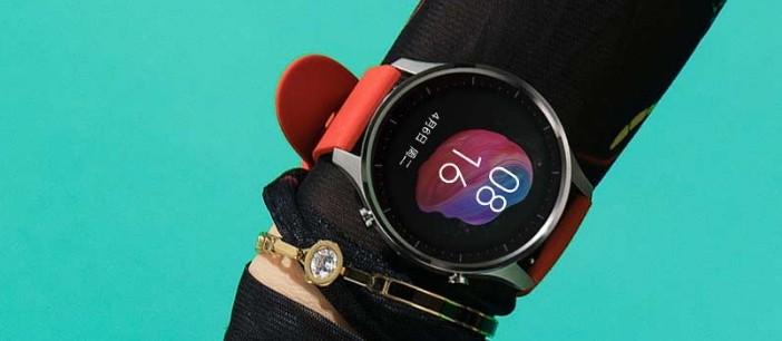 Умные часы с NFC модулем: 10 лучших моделей с бесконтактной оплатой
