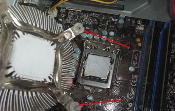 Что делать, если компьютер тормозит и тупит: 15 шагов