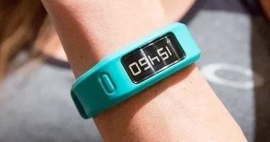Как подключить и настроить фитнес-браслет: пошагово для чайников