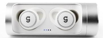 Case Guru CGpods 5,0 серые