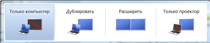 Как подключить два монитора к одному компьютеру: ответ специалиста