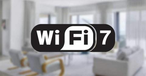 Wi-Fi 7 – что нам известно уже сейчас о будущем стандарте Wi-Fi