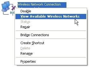 Что такое Ad Hoc в Wi-Fi сети, для чего нужен и как настроить на Windows 10, 7 и XP?