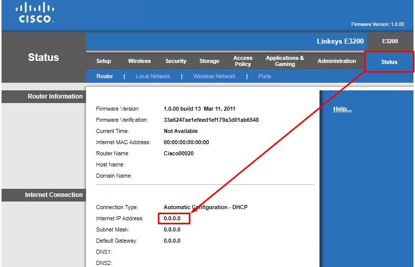 Как узнать серый или белый IP адрес: определение, разница, как получить
