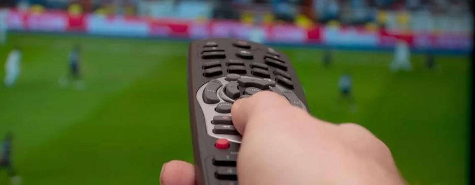 IPTV приставки для телевизора: какую лучше выбрать сейчас?