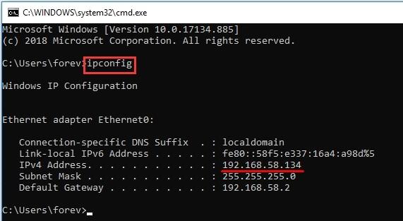 Windows 10 не видит сеть или сетевые папки: настройка и исправление ошибок