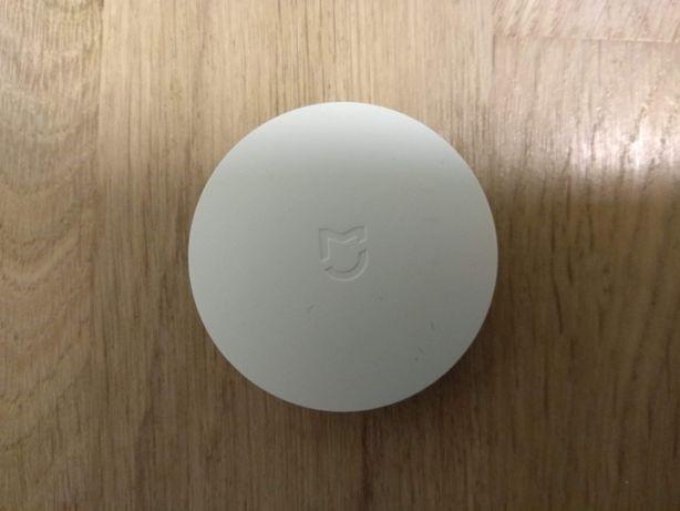 Xiaomi Smart Home: все компоненты и устройства, возможности и недостатки