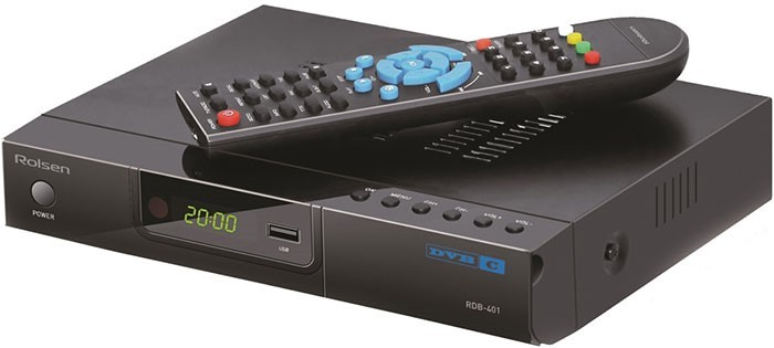 Нет сигнала цифрового телевидения или слабый сигнал ТВ: все способы решения
