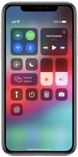 Как подключить iPhone к телевизору: через Wi-Fi, USB кабель, HDMI и Apple TV