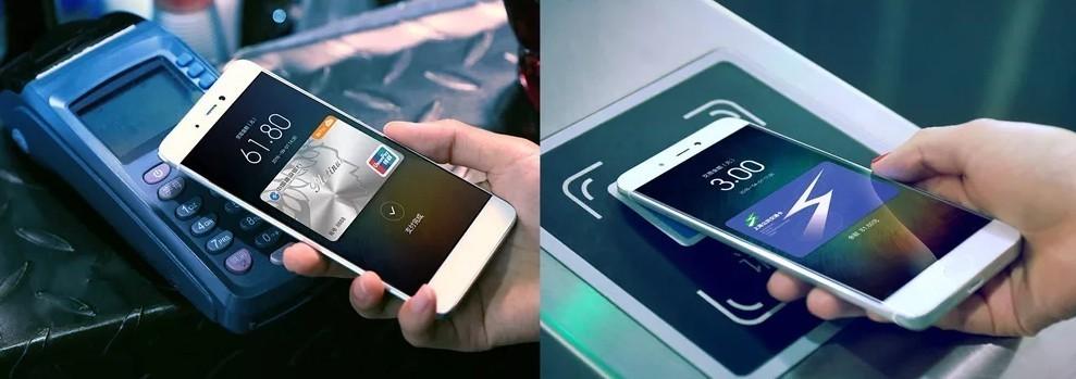 Бесконтактные платежи картой и телефоном: как пользоваться, оплачивать и как работает технология