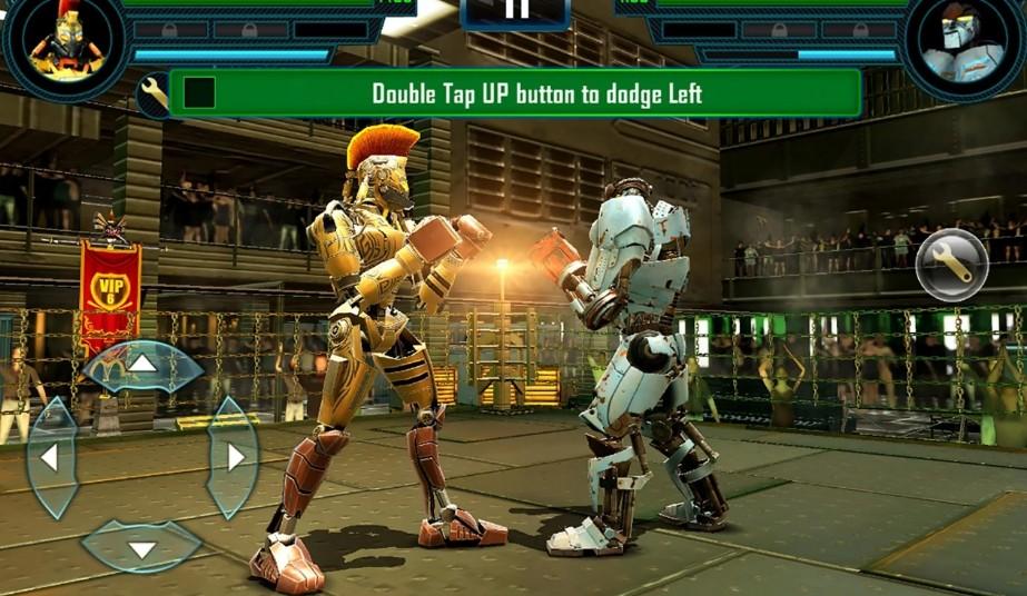 Игры на Android по Bluetooth на двоих: подборка Хомяка