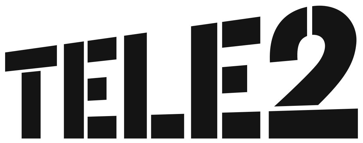 Tele2 расширил свою московскую сеть в 2 раза