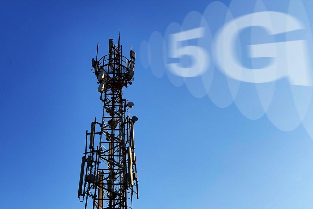 Противники 5G сожгли вышку уже и в России
