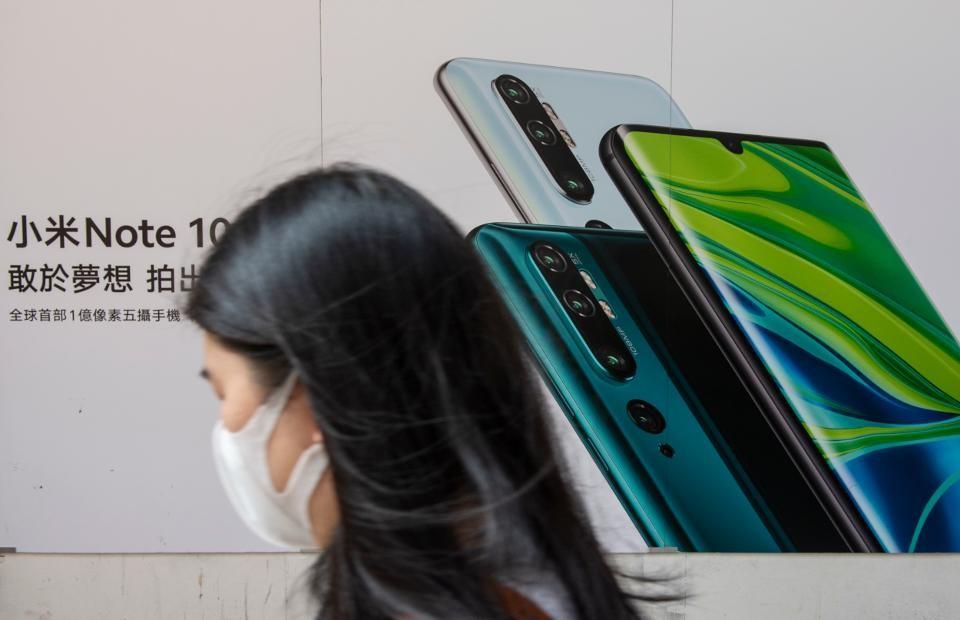 Xiaomi откажется от производства 4G смартфонов до конца года – а как же мы?