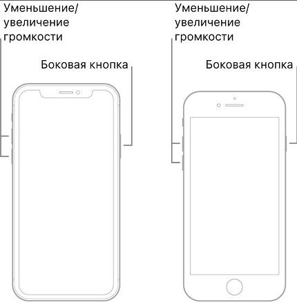 Не работает NFC на iPhone: решение проблемы с Apple Pay