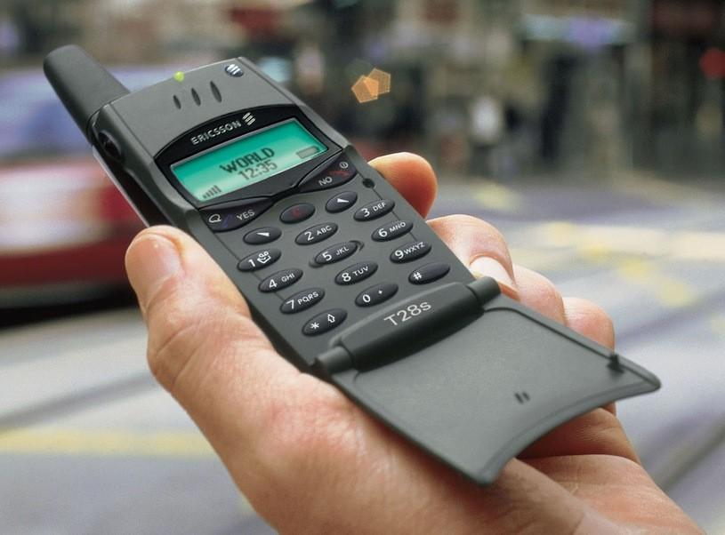 Ericsson дает позитивный прогноз для сетей 5G