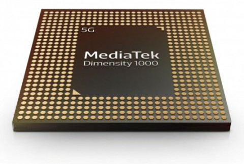 MediaTek готовится к будущему: внедрение видеокодека AV1