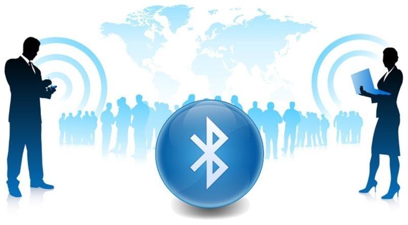 В протоколе Bluetooth найдена уязвимость: подвержены почти все устройства