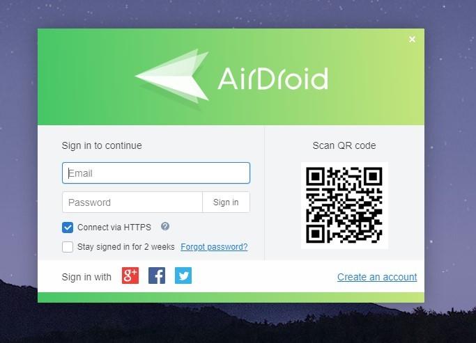 Удаленное управление Android телефона с другого Android: все возможности
