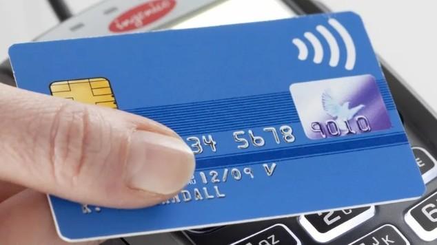 Что такое PayPass: определение, принцип действия технологии и опасность использования