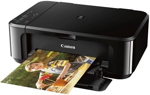 Какие принтеры бывают и какой лучше выбрать для дома и офиса