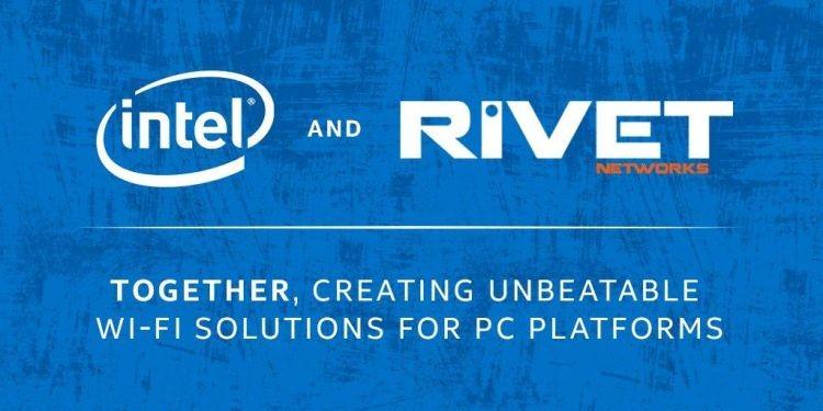 Intel на пути к созданию полностью беспроводных компьютеров