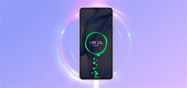 Huawei Enjoy Z 5G – оригинально, но не для нас