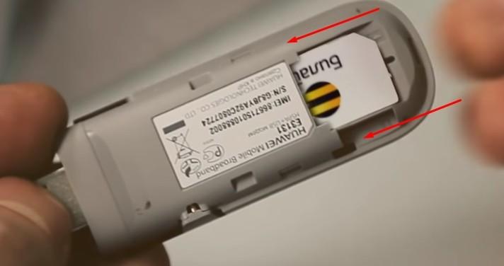 Как подключить и настроить модем Билайн на ноутбуке и компьютере: пошаговая инструкция