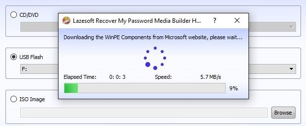 Как снять пароль с компьютера Windows 7: 6 способов