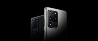 Samsung возглавил рейтинг производителей 5G смартфонов
