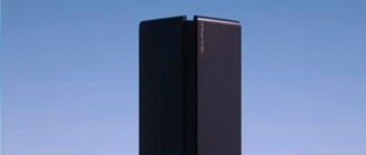 Xiaomi AX1800
